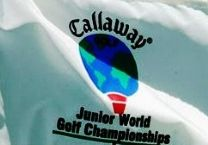 Callaway Golf Junior World Golf Championships & Optimist International